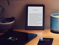 Kindle E-Reader.PNG