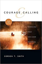 Courage and Calling.jpg
