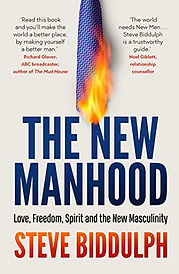 The New Manhood.jpg
