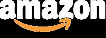 White-Amazon-Logo-PNG-HD-Quality.png
