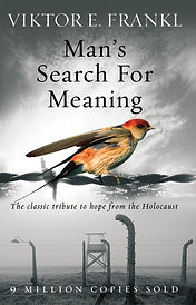 Man's Search for Meaning.jpg
