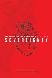 Sovereignty.jpg