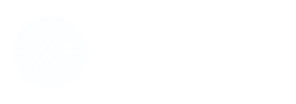 Wbsite logo.png