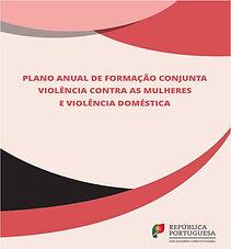 Plano_Anual_de_Formação_Conjunta_ViolÃ