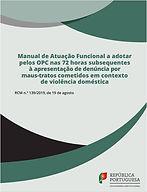 ManualAtuaçãoFuncional72Horas.jpg