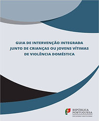 Guia_de_Intervenção_Integrada_junto_de