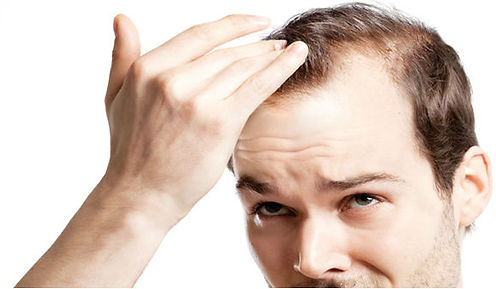 MEN HAIR.jpg