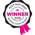 ASCP_Winner_2018_340(1).jpg