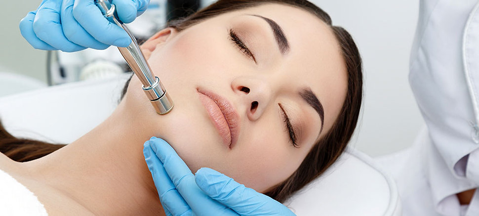 microdermabrasion-procedure-miami.jpg