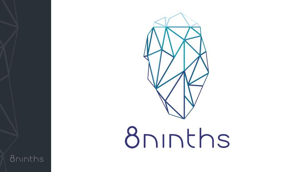 8ninths_v9-2