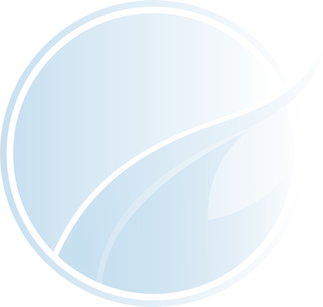 Confluence Law-Symbol-Blue.png