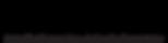 Dan-Long-Logo-Team2.png