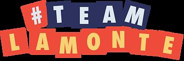 TeamLamonte1-01.png