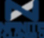 NHC Logo Stacked 2-bluegrey.png