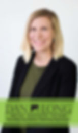 businesscard-DLRE-v2front-c-Molly.jpg