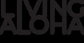 LivingAlohaTravel-v2.png