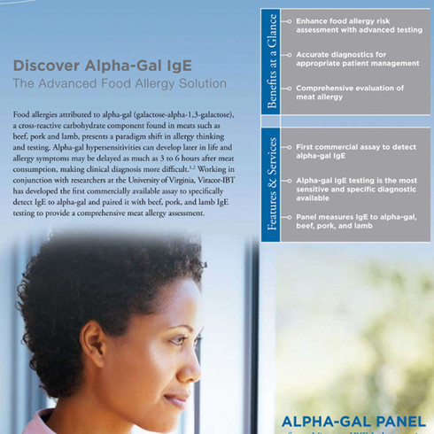 Biopharma: Marketing & Sales Collateral