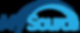 my_source_logo_4c.png