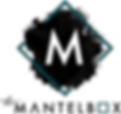MantelBox Final Logo.png