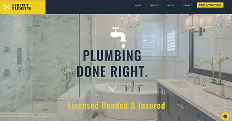 plumbing_homepage.png