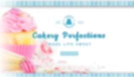 cp_homepage.jpg