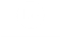 KOPM Logo-White.png