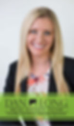 businesscard-DLRE-v2front-c-Steph.jpg