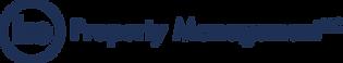 KOPM Logo-Horizontal-Blue-1E3054.png