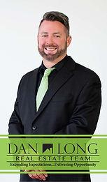 businesscard-DLRE-v2front-c-Dan2.jpg