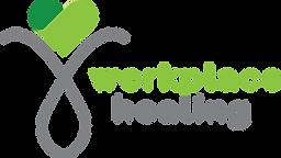 Workplace-Healing-Logo-4c.png