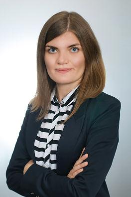 jakubowska zuzanna (1).JPG