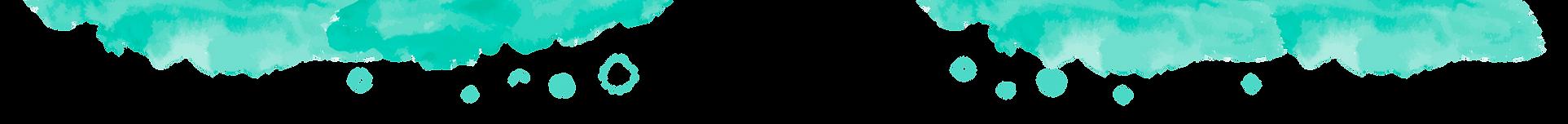 ヘッダー02.png