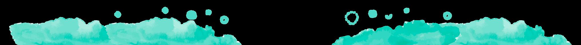 ヘッダー03.png