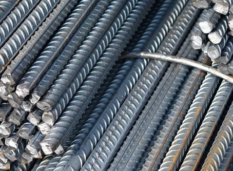 Jenis Besi Yang Harus Di Ketahui Sebelum Renovasi Bangunan