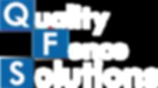 QFS Logo Main_edited.png