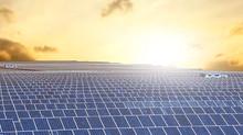NOVOS HORIZONTES PARA A ENERGIA SOLAR NO BRASIL EM 2016 COM A RESOLUÇÃO 687 DA ANEEL