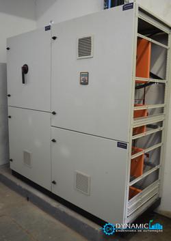 QGBT 1250 A