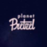 Sophie_Känzig_Planet_Pretzel.png
