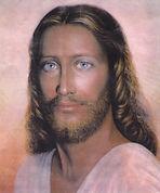 Yeshua (Jésus)