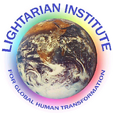 Lightarian Institute