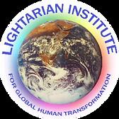 Institut Lightarian