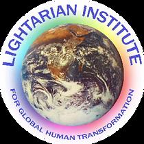 Lightarian Institute