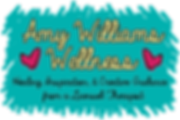 Amywilliamswellnesslogoidea1.png