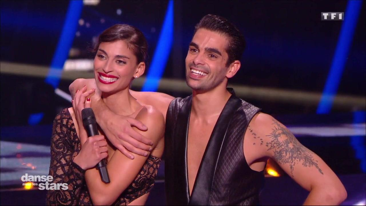 danse-stars-decouvrez-notes-de-tatiana-silva-christophe-licata-3-373006-0_1x