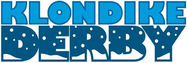 Klondike Derby 2020