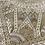 Thumbnail: Изумруд 07 ивори