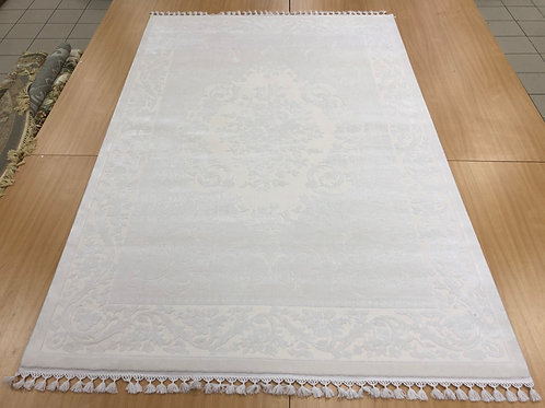 Хункар 08006А белый