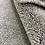 Thumbnail: Тач 71301/67