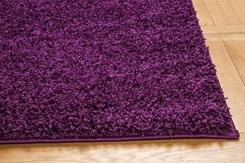 Лонж фиолетовый