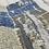 Thumbnail: Калахари OW9732 l.beige/l.blue